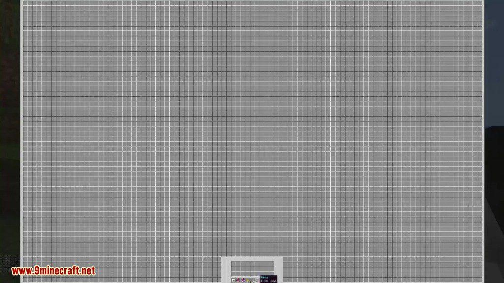 Super Backpack Mod Screenshots 5