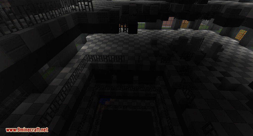 The Lost Cities Mod Screenshots 6