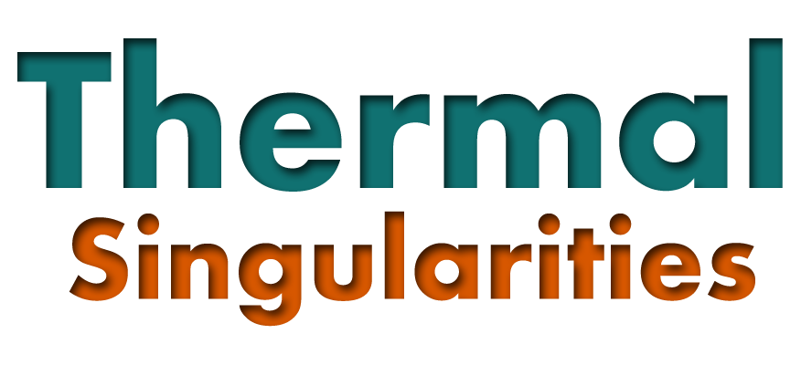 Thermal Singularities Mod