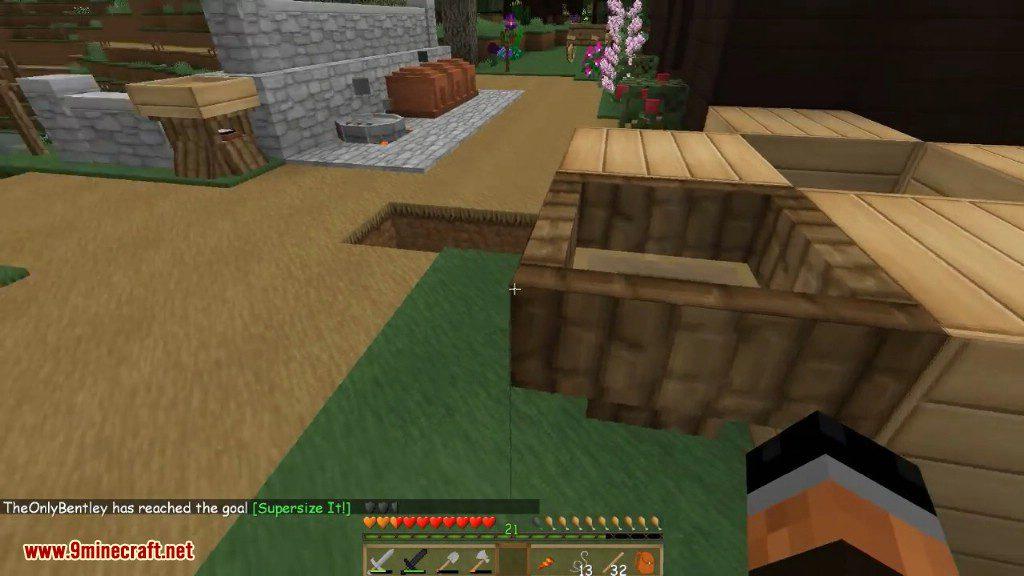 Wopper Mod Screenshots 2