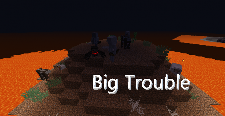 Big Trouble Map Thumbnail Final