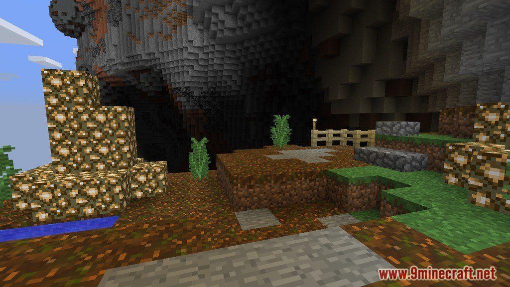 Birthday Present Hunt Map Screenshots 8