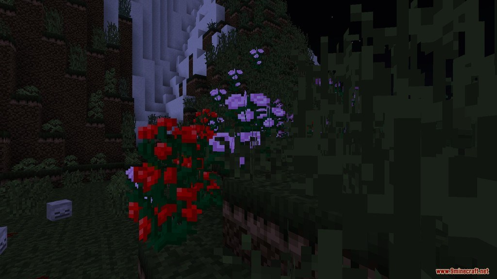 Cripta Resource Pack Screenshots 7