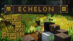 Echelon thumbnail