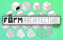 FORM Architecture Resource Pack