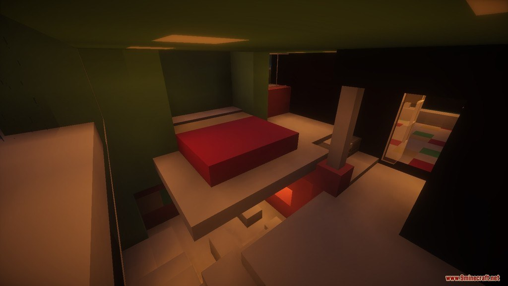 FORM Architecture Resource Pack Screenshots 5
