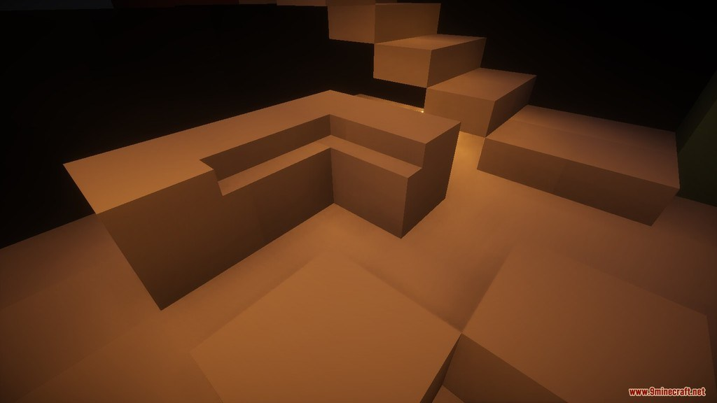 FORM Architecture Resource Pack Screenshots 6