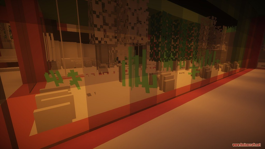 FORM Architecture Resource Pack Screenshots 7