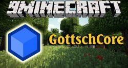 GottschCore