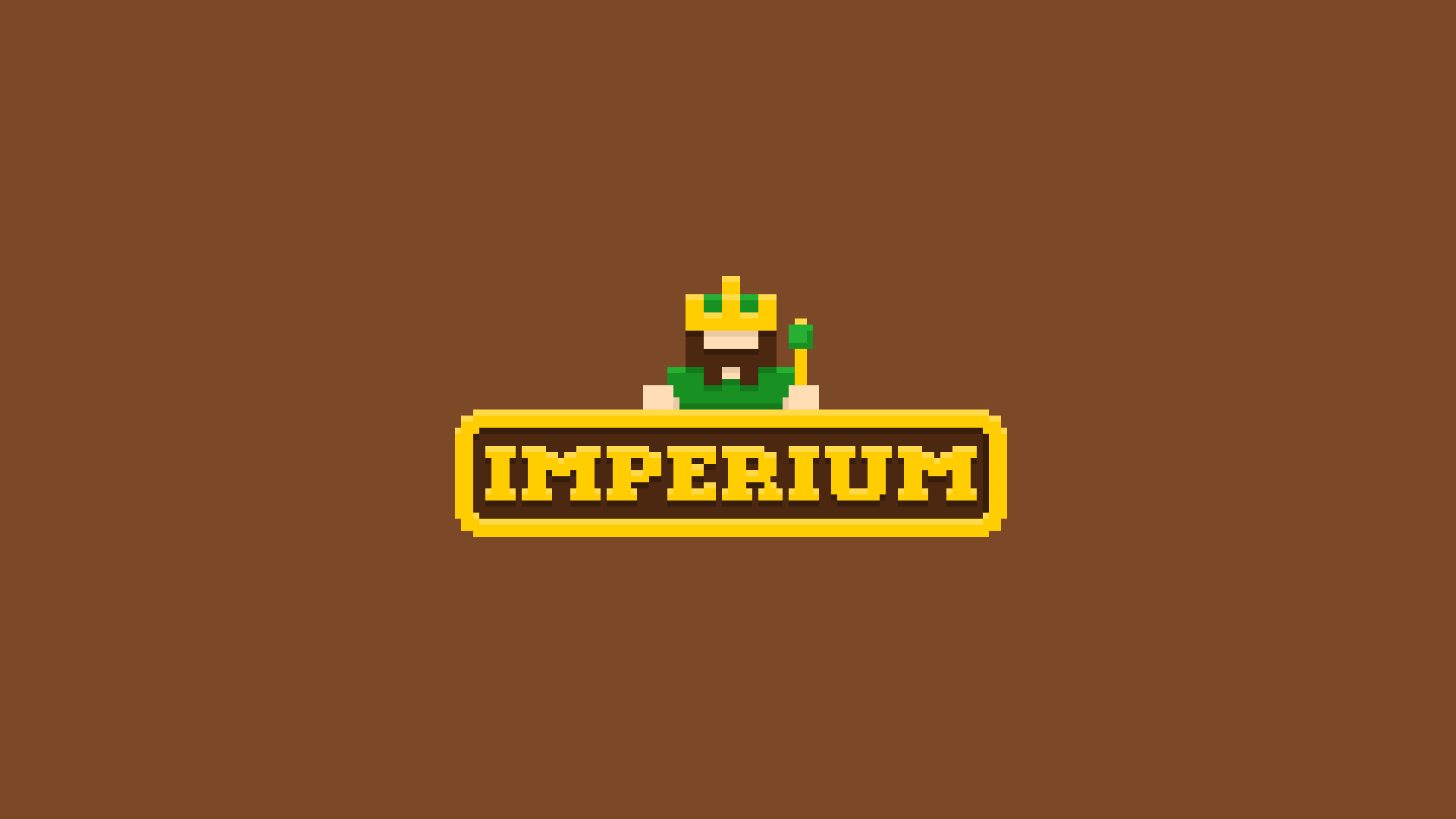 Imperium Map Thumbnail