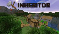 Inheritor Thumbnail