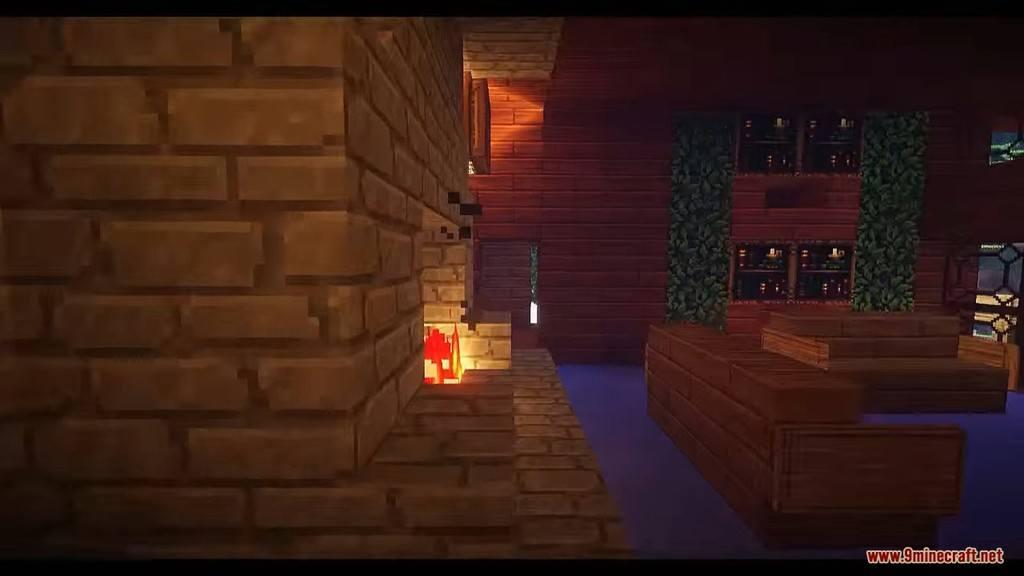 Steelfeathers Enchanted Resource Pack Screenshots 8