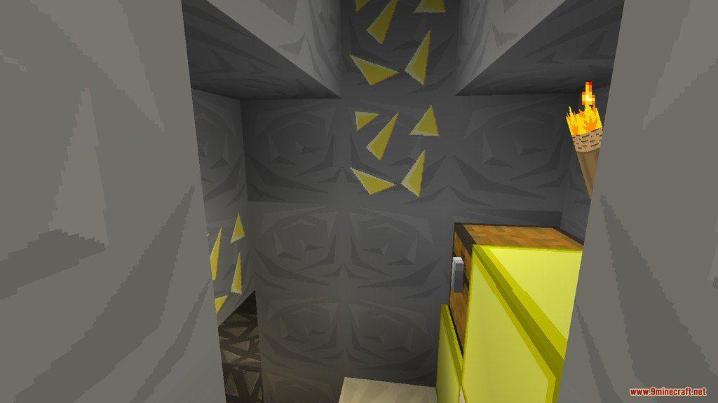 Triangulum Resource Pack Screenshots 9