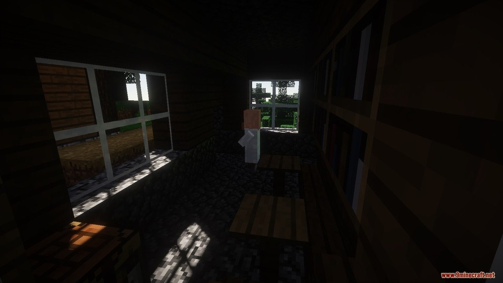 Vanilla Basics Resource Pack Screenshots 7