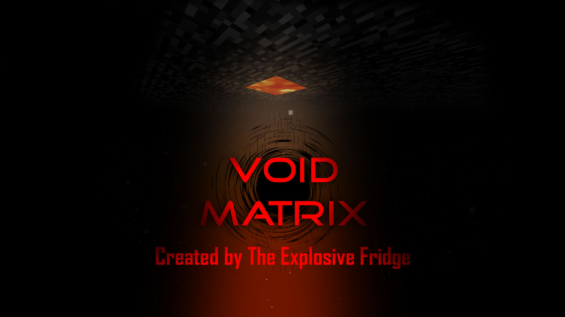 Void Matrix Map Thumbnail
