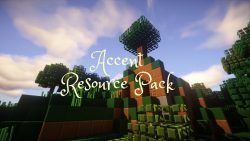 Accent Resource Pack