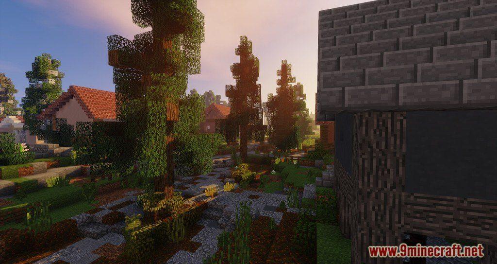Minecraft Spielen Deutsch Maps Fr Minecraft Downloaden Bild - Maps fur minecraft runterladen