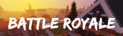 Battle Royale Map Thumbnail