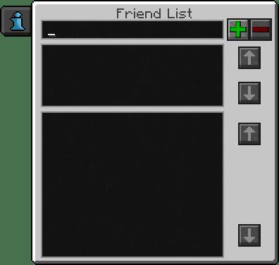 CoFH Core Features 3