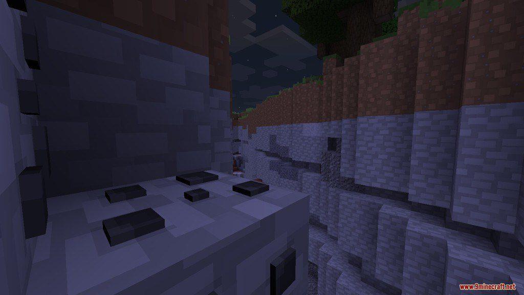 CubyBlocks3D Resource Pack Screenshots 1