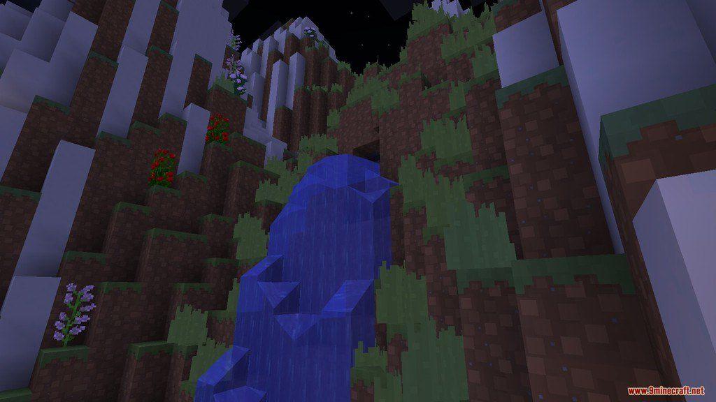 CubyBlocks3D Resource Pack Screenshots 7