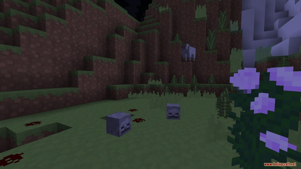 CubyBlocks3D Resource Pack Screenshots 8