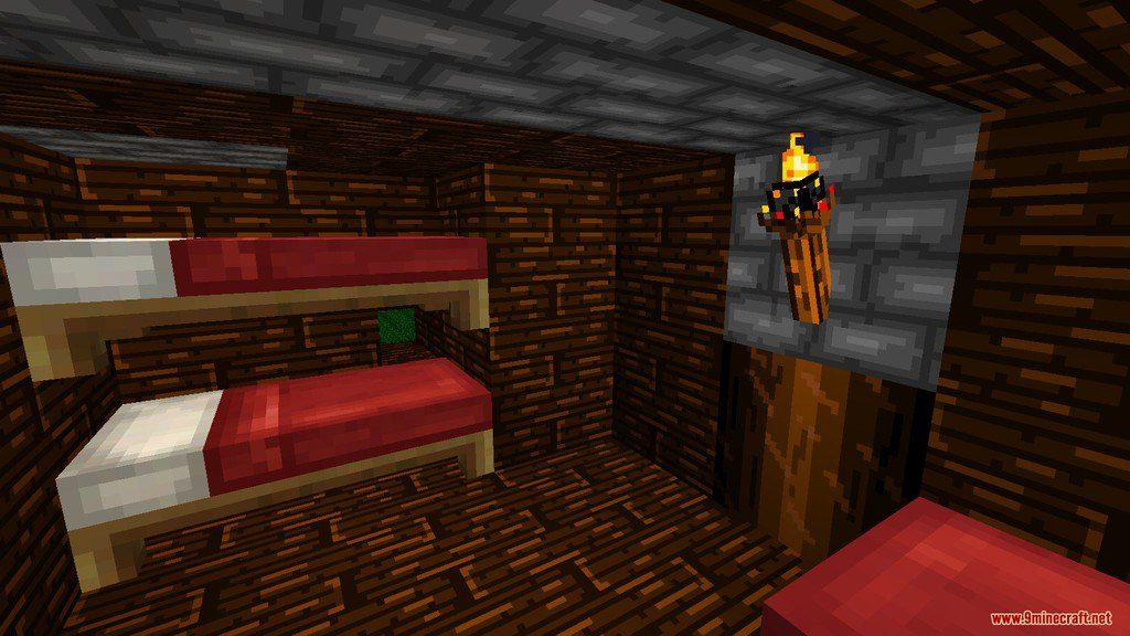 Humildade Resource Pack Screenshots 12