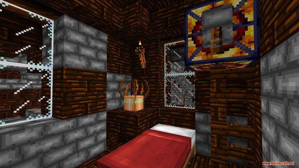 Humildade Resource Pack Screenshots 4