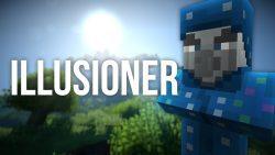 Illusioner's Fortress Map Thumbnail