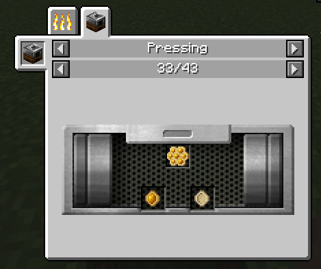 Just Enough HarvestCraft Mod Screenshots 1