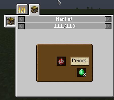 Just Enough HarvestCraft Mod Screenshots 2