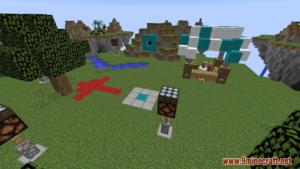 Minecraft Pvp Map on minecraft faction names ideas, minecraft girly maps, minecraft tdm fan art, minecraft 1v1 maps, minecraft capture the flag map, minecraft towny maps, minecraft factions map, minecraft smp maps, minecraft 1v1 thumbnails, ps4 minecraft maps, minecraft exploration maps, minecraft dan dtm, minecraft nexus maps, minecraft spleef maps, minecraft tips maps, minecraft huge island map, minecraft mario world 1, minecraft shaders 1.8, minecraft obsidian defenders map, minecraft mmo map,