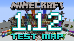 QMAGNET's Test Map Thumbnail