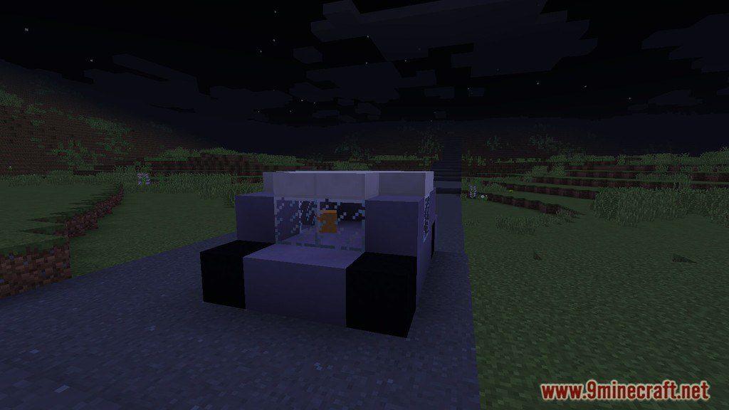 The Station Map Screenshots 1