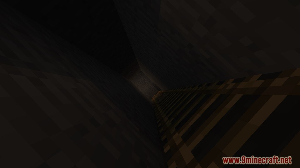 The Station Map Screenshots 4