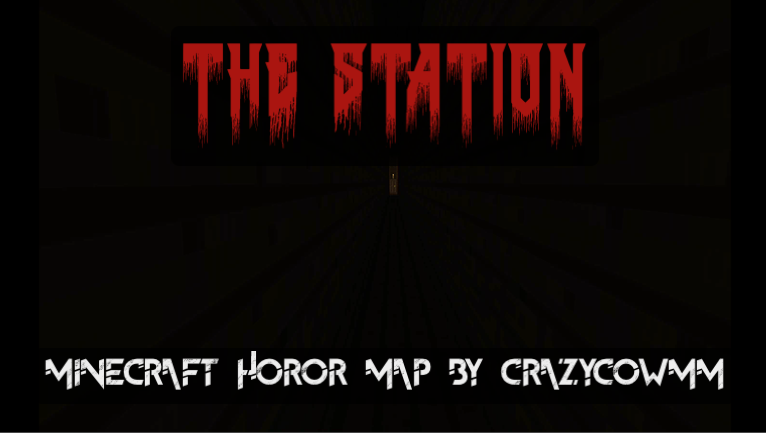 The Station Map Thumbnail