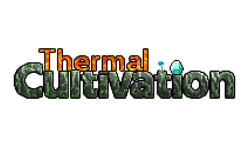 Thermal Cultivation Mod