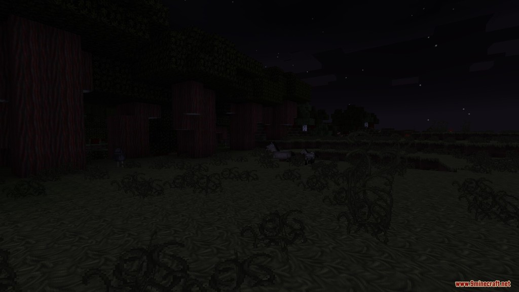 Wolfhound Dungeon Resource Pack Screenshots 7