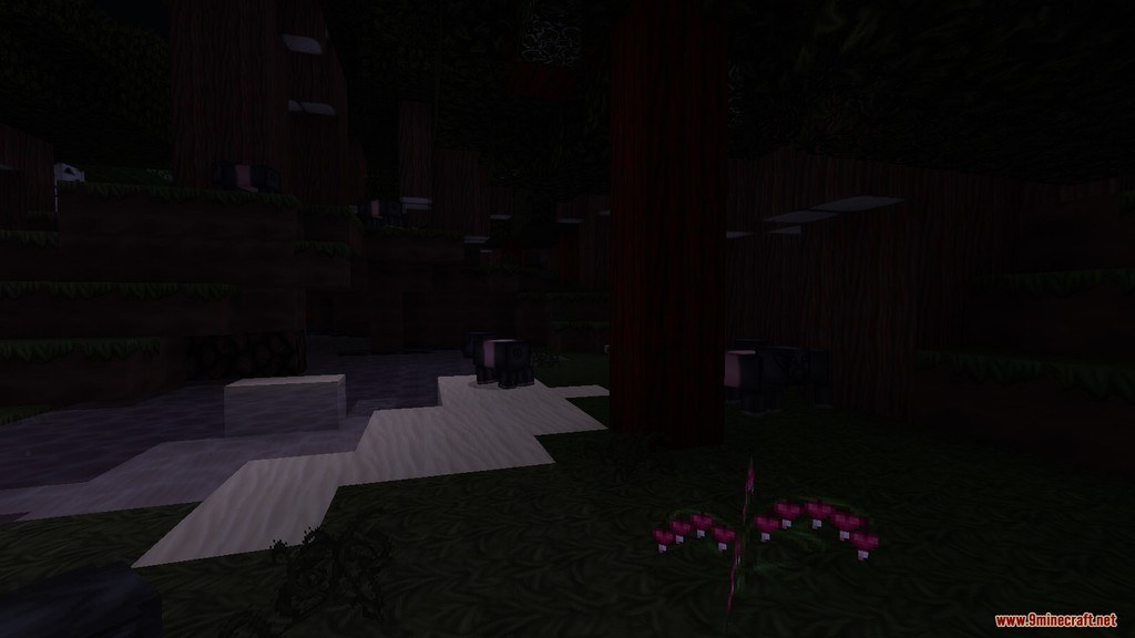 Wolfhound Dungeon Resource Pack Screenshots 8