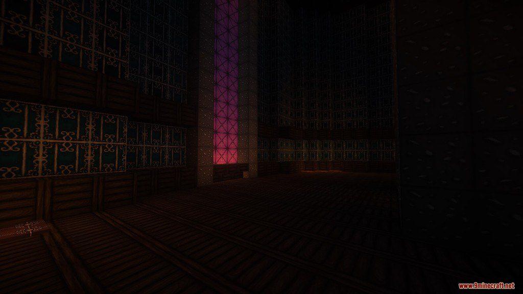 Wolfhound Fantasy Resource Pack Screenshots 2