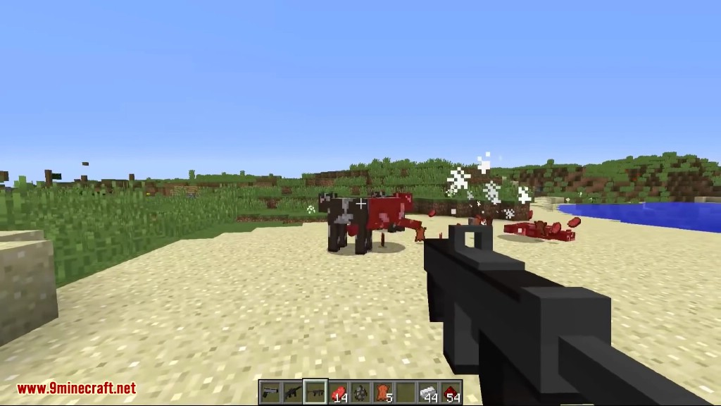 minecraft 12.2 how to get command blocks to work