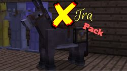 X- TRA Resource Pack