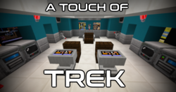 A Touch of Trek Resource Pack