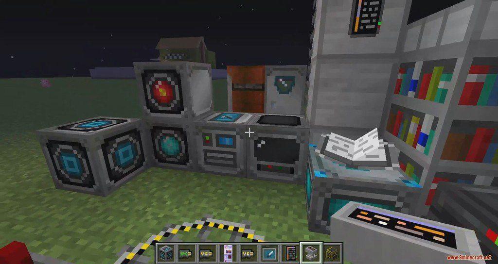 A Touch of Trek Resource Pack Screenshots 4