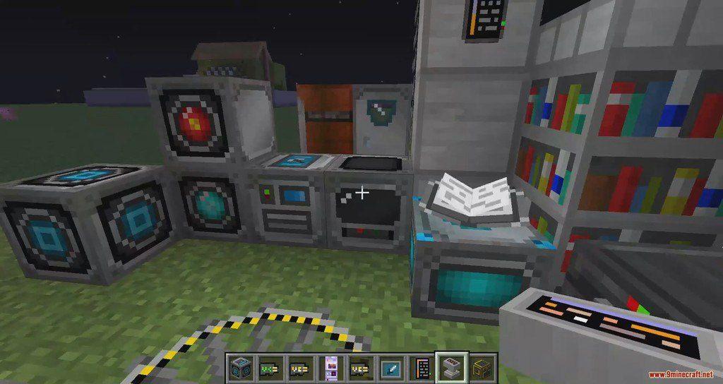 A Touch of Trek Resource Pack Screenshots 7
