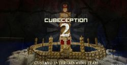 CUBEception 2 Map Thumbnail
