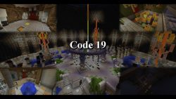 Code 19 Map Thumbnail