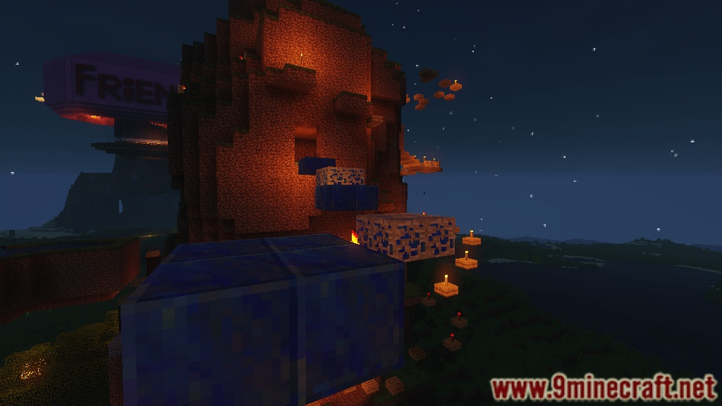 Epic Jump: Forever Alone on Valentine's Day Map Screenshots 8