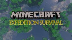 Expedition Survival Map Thumbnail