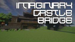 Imaginary Castle Bridge Map Thumbnail